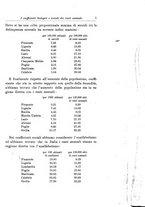 giornale/TO00210540/1898/unico/00000013