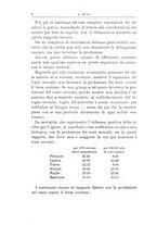 giornale/TO00210540/1898/unico/00000014