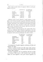 giornale/TO00210540/1898/unico/00000018