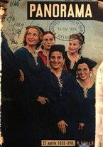 giornale/TO00630353/1939/v.1/00000005