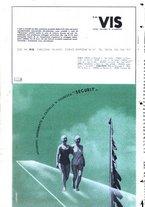 giornale/TO00630353/1939/v.1/00000006