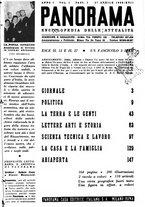 giornale/TO00630353/1939/v.1/00000007