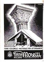 giornale/TO00630353/1939/v.1/00000008