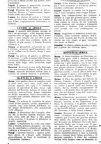 giornale/TO00630353/1939/v.1/00000010