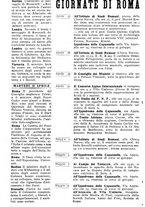 giornale/TO00630353/1939/v.1/00000012