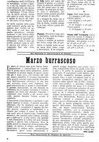 giornale/TO00630353/1939/v.1/00000014