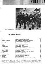 giornale/TO00630353/1939/v.1/00000015