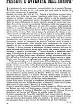 giornale/TO00630353/1939/v.1/00000016