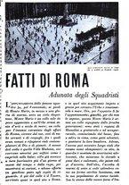 giornale/TO00630353/1939/v.1/00000017