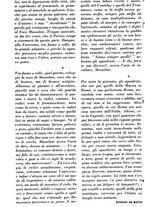 giornale/TO00630353/1939/v.1/00000018