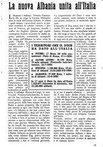 giornale/TO00630353/1939/v.1/00000019