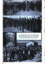 giornale/TO00630353/1939/v.1/00000020