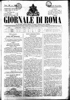 giornale/UBO3917275/1849/Novembre/1