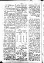 giornale/UBO3917275/1849/Novembre/10