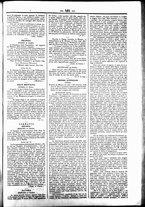 giornale/UBO3917275/1849/Novembre/11