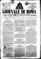 giornale/UBO3917275/1849/Novembre/13