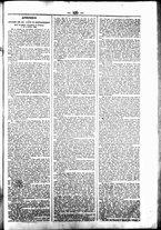 giornale/UBO3917275/1849/Novembre/15