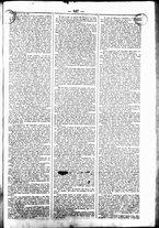 giornale/UBO3917275/1849/Novembre/17