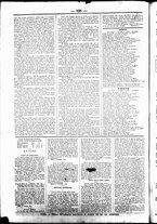 giornale/UBO3917275/1849/Novembre/18