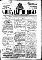 giornale/UBO3917275/1849/Novembre/19