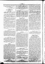 giornale/UBO3917275/1849/Novembre/2