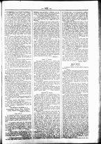 giornale/UBO3917275/1849/Novembre/3