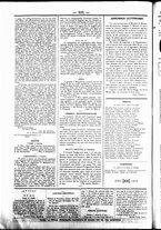 giornale/UBO3917275/1849/Novembre/4