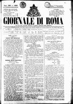 giornale/UBO3917275/1849/Novembre/5