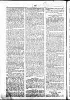giornale/UBO3917275/1849/Novembre/6