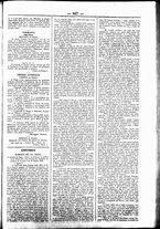 giornale/UBO3917275/1849/Novembre/7