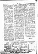 giornale/UBO3917275/1849/Novembre/8
