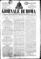 giornale/UBO3917275/1849/Novembre/9