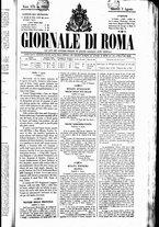 giornale/UBO3917275/1850/Agosto/1