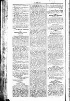 giornale/UBO3917275/1850/Agosto/10