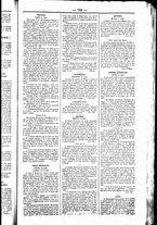giornale/UBO3917275/1850/Agosto/11