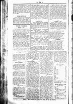 giornale/UBO3917275/1850/Agosto/12