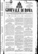 giornale/UBO3917275/1850/Agosto/13