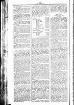 giornale/UBO3917275/1850/Agosto/14