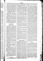 giornale/UBO3917275/1850/Agosto/15