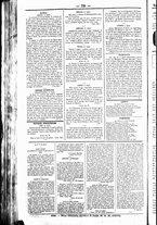 giornale/UBO3917275/1850/Agosto/16