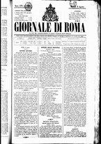 giornale/UBO3917275/1850/Agosto/17