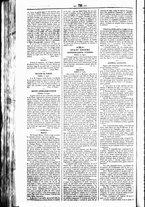 giornale/UBO3917275/1850/Agosto/18