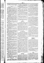 giornale/UBO3917275/1850/Agosto/19