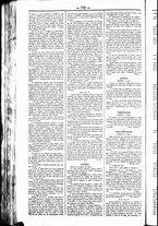 giornale/UBO3917275/1850/Agosto/2