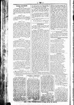 giornale/UBO3917275/1850/Agosto/20