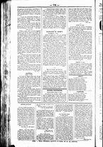 giornale/UBO3917275/1850/Agosto/4