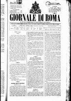 giornale/UBO3917275/1850/Agosto/5