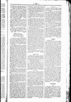 giornale/UBO3917275/1850/Agosto/7