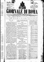 giornale/UBO3917275/1850/Agosto/9