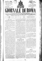 giornale/UBO3917275/1850/Aprile/1
